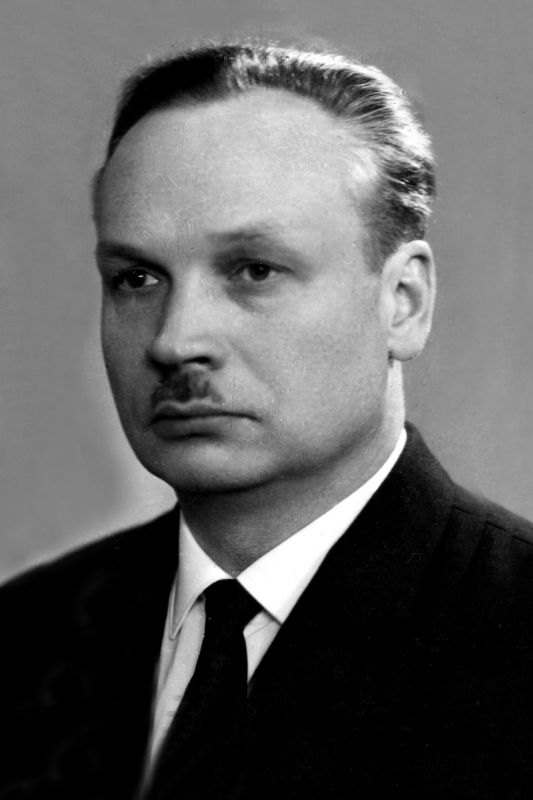 Andrei Zorchin