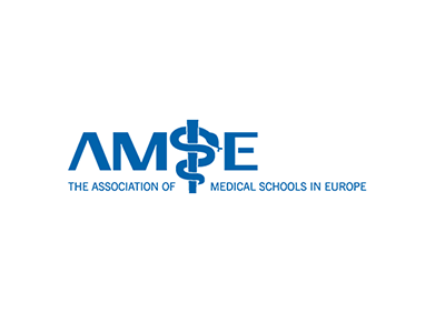 The Association of Medical Schools  in Europe (AMSE)