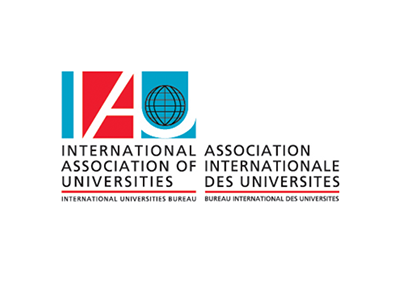 Asociatia Internationala a Universitatilor (AIU)