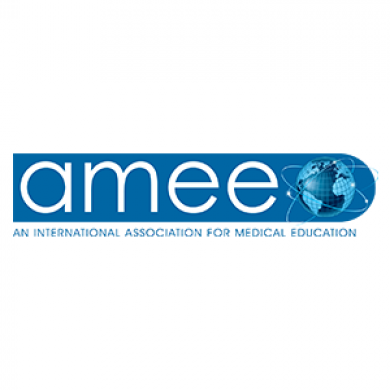 Association for Medical Education in Europe  (AMEE)