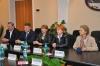 Acord de colaborare cu Academia de Administrare Publică