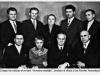 colegiul-de-redactie-a-revistei-ocrotirea-sanatatii-2