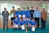 Campionatul național de futsal