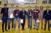 Campionatul Național Universitar de baschet masculin