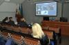 """Competiție în simulare la  USMF """"Nicolae Testemițanu"""""""