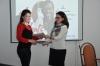 Concurs esee studenți francofoni