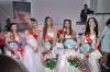 Concursul final Miss USMF