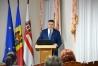 Conferință consacrată profesorului Eugen Popușoi