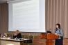 Conferinţă de totalizare MISISQ