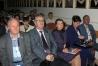 Conferința dedicată problemelor morfologiei