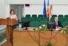 Conferință în maladiile oncologice