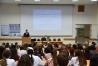 Conferință în memoria prof. Filip Babilev