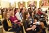 Conferința în obstetrică și ginecologie