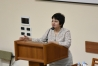 Conferință în Pneumologia pediatrică