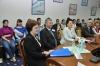 Conferinţa ştiinţifică 13.09.2013