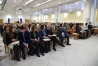 Conferinţa naţională în sănătatea adolescenţilor
