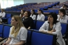 Conferința științifico-practică Imagistica Cardiacă