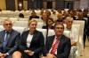 Congresul al IV-lea în anestezie și reanimatologie