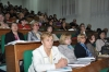 Congresul de Endocrinologie 10.10.14