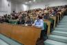 Congresul de Urologie, Dializă și Transplant