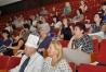 Congresul gastroenterologilor