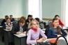 Curs specializare la medicina socială