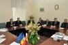 Delegaţie Lituania