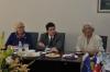 Delegatie Vilnius