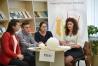 Dezbateri privind imunizarea