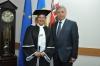Doctor Honoris Causa 10.10.2013