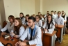 Drepturile omului în vizorul mediciniștilor