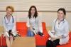 Examen practic pe pacienți standardizați