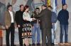 Gala premiilor universitare, Universiada 2015