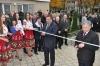 Inaugurare Complex Sportiv