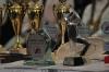 INFOINVENT Gala Laureatilor
