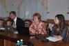 Lansarea Proiectului REACH-4-Moldova