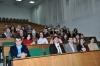 Oportunități de studii în Franța pentru mediciniști