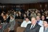 Prima conferință în somnologie