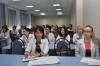 Școala de vară în neuroștiințe