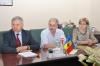 """Școală doctorală la USMF """"Nicolae Testemițanu"""""""
