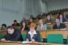 Ședința Senatului 16.10.14