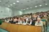 Şedinţa Senatului, 30 august 2013