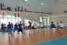Sport 08.09.15 oaspeti Cluj