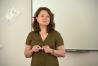 Training pentru cadrele profesoral-didactice