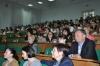 Videoconferinta -comunicare medicala