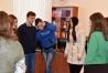 Workshop privind comunicarea asertivă