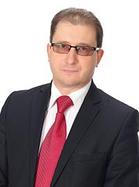 Igor Cemortan