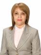 Victoria Craveț