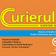 Curierul_Medical_logo