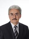 Gheorghe_ROJNOVEANU